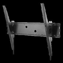 "TV laikiklis DELTACO 60-100 "", išlenktiems ir plokštiems ekranams, iki 100kg / ARM-473"