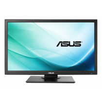 Monitor Asus 90LM01X0-B01370 / BE229QLB