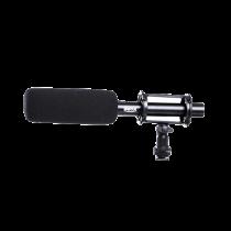 Mikrofonas BOYA 25-20000 Hz, 80 dB, juodas / BY-PVM1000 / BOYA10037