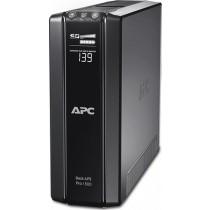 UPS APC / BR1500GI