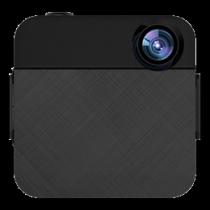 Vaizdo kamera KEHAN C90