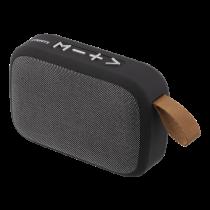 Bluetooth kolonėlė, BT 4.2, grojimo laikas 2 h, veikia iki 10m atstumu STREETZ  / CM688