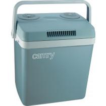 Nešiojamas šaldytuvas CAMRY CR93