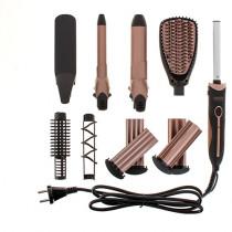 Hair Styler CAMRY CR2024