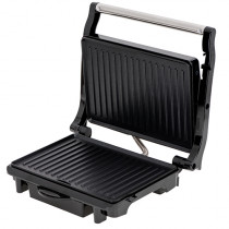 Grill CAMRY CR3044