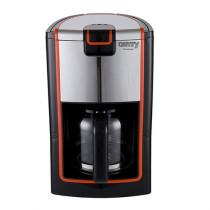 Lašinamas kavos virimo aparatas 1,2 L CAMRY CR 4406