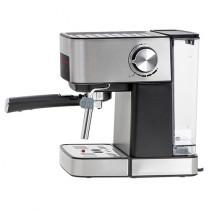 Coffee Making MAchine CAMRY CR4410