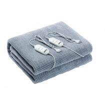 Elektrinė šildanti antklodė CAMRY/CR7413
