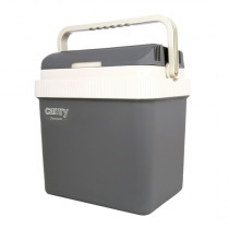 Nešiojamas šaldytuvas CAMRY CR8065