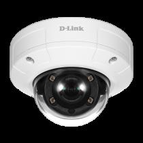 Kamera D-Link atspari dulkėms, vandeniui, 3 MP, 2048 x 1536  / DCS-4633EV