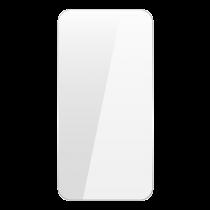DELTACO ekrano apsauga Samsung Galaxy Note10, 3D tenktas grūdintas stiklas / SCRN-N10