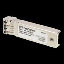 HP transmiteris J9150A / DEL1001711