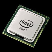 Procesorius Intel Xeon E5-2620 / DEL1002497