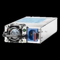 Maitinimo šaltinis HP, 656362-B21 / DEL1002507