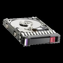 HD diskas HP 492620-B21 / DEL1002910