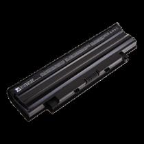 Baterija DELL / DEL1003074