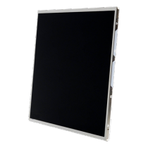 Ekranas LCD Lenovo 42T0733 / DEL1003320