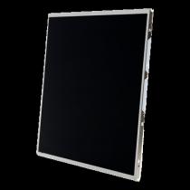 Ekranas LCD Lenovo 14,1 / DEL1003322