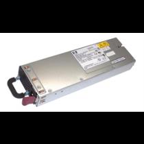 Maitinimo šaltinis HP 399542-B21 / DEL1003521