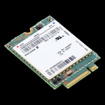 Modemas Lenovo / DEL1003647