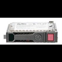 HD diskas HP 652605-B21/ DEL1003938