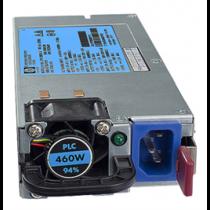 Maitinimo šaltinis HP, 503296-B21 / DEL1003975