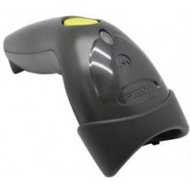 Barcode scanner Motorola LS1203-7AZU0100ZR / DEL1004997