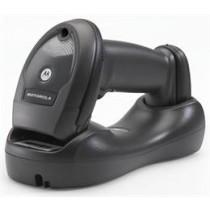 Barcode scanner Motorola LI4278-TRBU0100ZER / DEL1004998