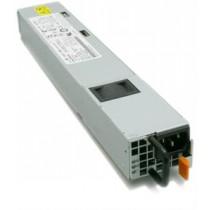 Maitinimo šaltinis IBM / DEL1005052