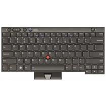 Klaviatūra LENOVO FRU04X1230/ DEL1005060