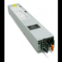 Maitinimo šaltinis IBM, 46M1075 / DEL1005122