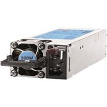 Maitinimo šaltinis HP 720478-B21 / DEL1005265