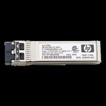 HP 8GB short wave transceive  AJ718 / DEL1005455
