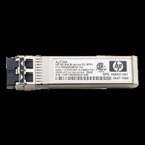 HP transmiteris AJ716B / DEL1005456