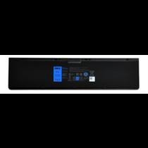 Baterija DELL  451-BBFS / DEL1006323