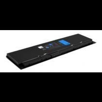 Baterija DELL  451 BBFX / DEL1006324