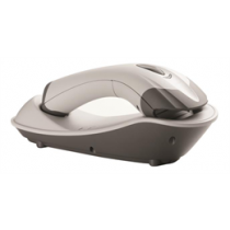 Barcode scanner Argox 99-80208-000 / DEL1006559