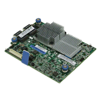 Raid kontroleris HP726736-B21 / DEL1007300