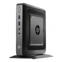 Kompiuteris HP 32GB, 4GB RAM, juodas / DEL1009094
