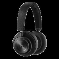 Ausinės B&O Beoplay H7, ant ausų, bevielės, juodos / DEL1009479
