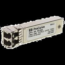 """10G SFP + LC SR 300m"""" siųstuvas-imtuvas HPE / DEL1009947"""