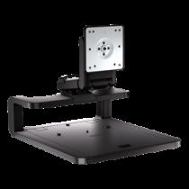 """Reguliuojamas ekrano stovas - skirtas LCD monitoriams / kompiuterių ekranams 24 """" dydžio HP / DEL2000322"""
