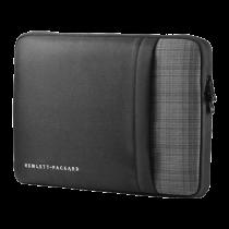 "Dėklas HP UltraBook 12.5"", juodas / DEL2000349"