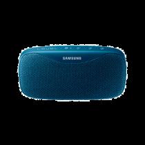 Kolonėlė SAMSUNG Level Box atspari vandeniui, mėlyna / DEL2001043