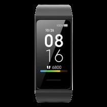 """Xiaomi Mi Išmani apyrankė 4c"" juoda XM100008 DEL3005550"