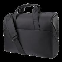 """""""Deltaco Office"""" nešiojamojo kompiuterio krepšys, 11-15,6 """" atsparus vandeniui, DELO-0501"""