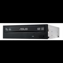 ASUS DRW-24D5MT vidinis / DVD-B122