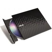 ASUS SDRW-08D2S-U išorinis / DVD-B327