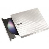 ASUS SDRW-08D2S-U išorinis / DVD-B328
