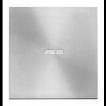 ASUS U7M external DVD burner 90DD01X2-M29000 / DVD-B329